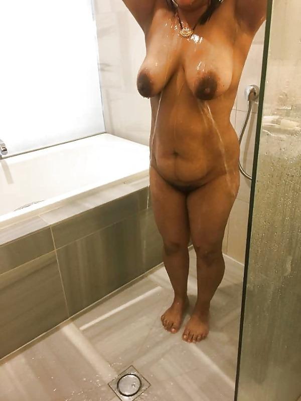 sexy photos of bhabhi to kick start your desires - 18