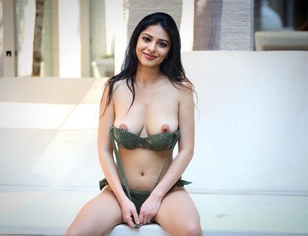 sexy photos of bhabhi to kick start your desires - 2