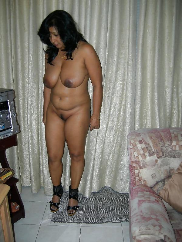 sexy photos of bhabhi to kick start your desires - 20