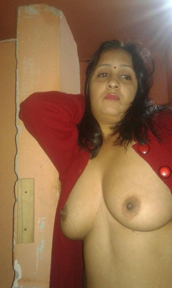 sexy photos of bhabhi to kick start your desires - 27