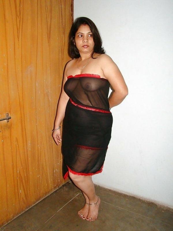 sexy photos of bhabhi to kick start your desires - 29