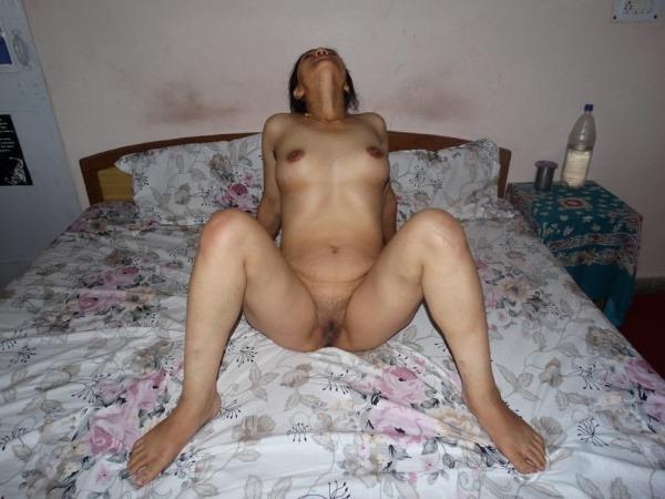 sexy photos of bhabhi to kick start your desires - 30