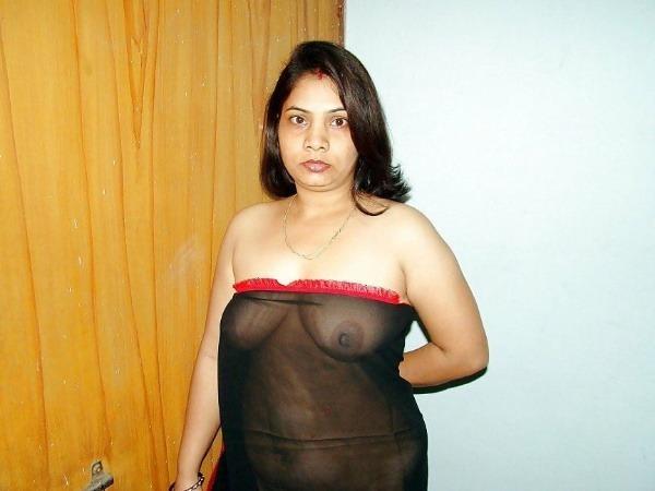 sexy photos of bhabhi to kick start your desires - 31