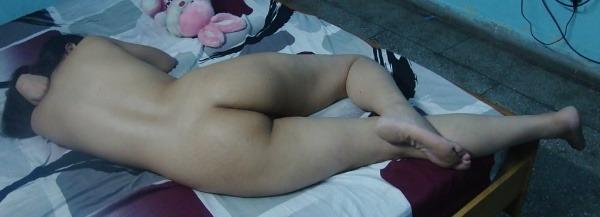 sexy photos of bhabhi to kick start your desires - 35