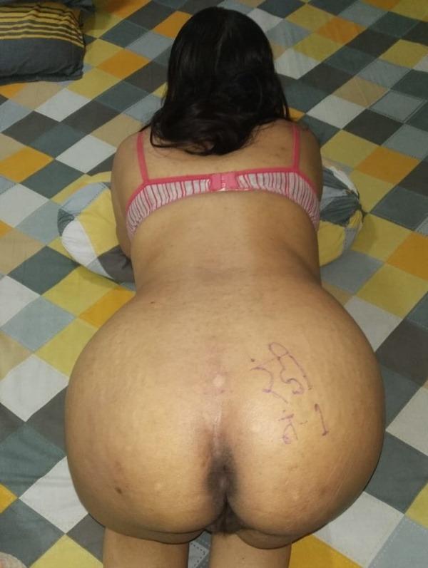 sexy photos of bhabhi to kick start your desires - 43