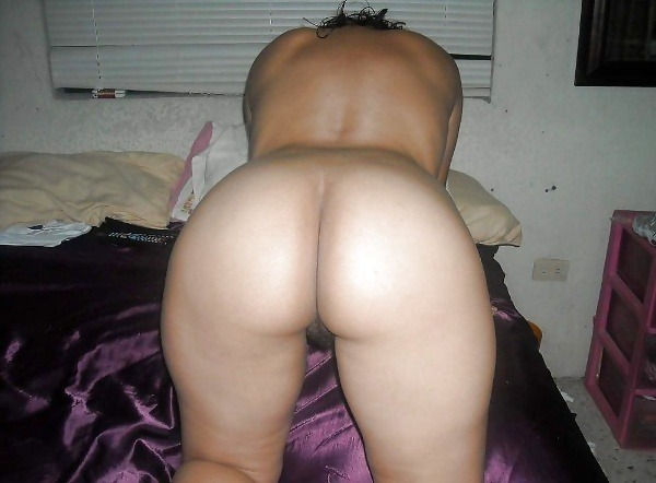 sexy tamil aunty nude images - 15