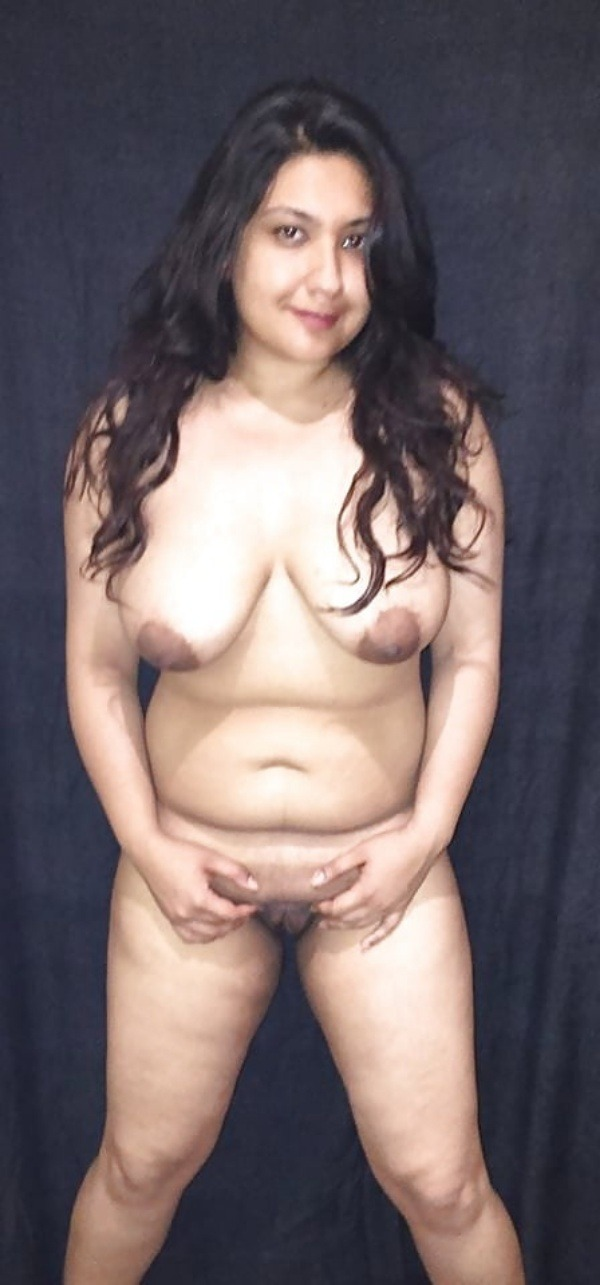 sexy tamil aunty nude images - 19