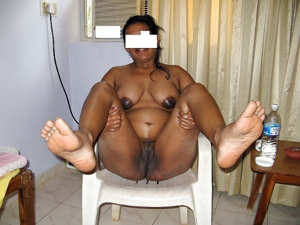 sexy tamil aunty nude images - 38