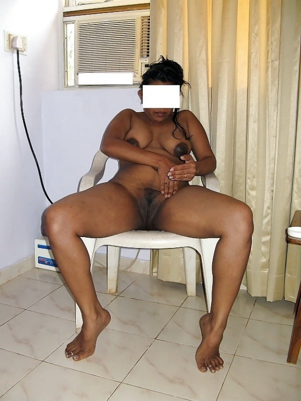 sexy tamil aunty nude images - 40