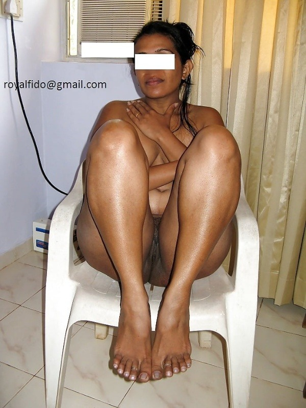 sexy tamil aunty nude images - 42