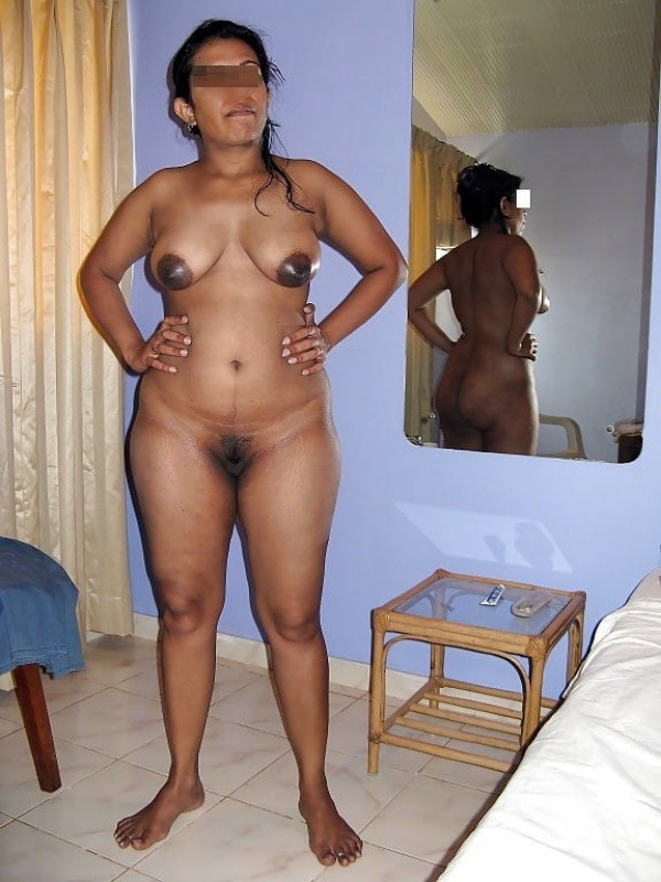 sexy tamil aunty nude images - 43