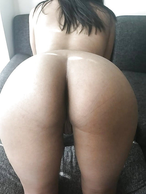 sexy tamil aunty nude images - 8