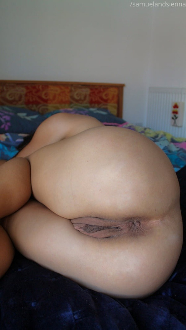 tight indian pussy pics will help big cock cum - 13