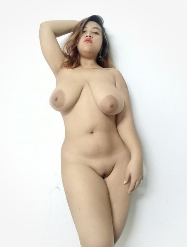 unload your cum with desi aunty big boobs pic - 19