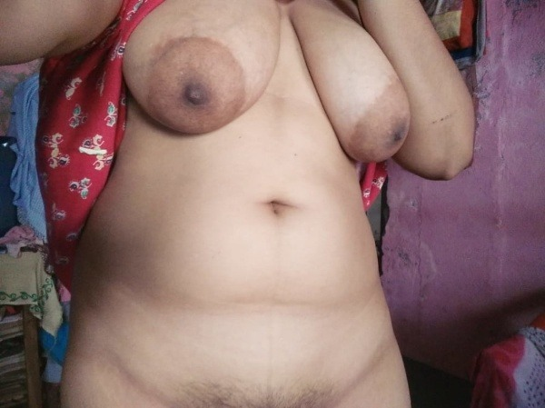 unload your cum with desi aunty big boobs pic - 41