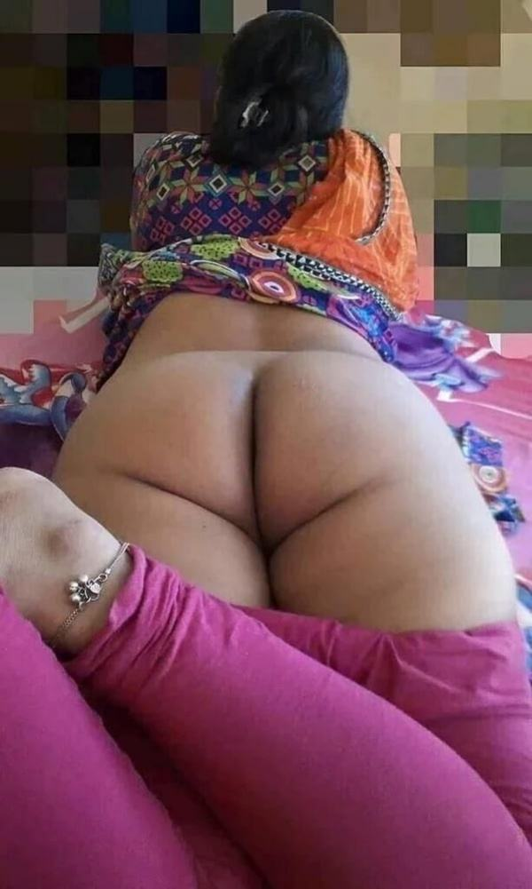 alluring milf desi aunty nude images ass pics - 18