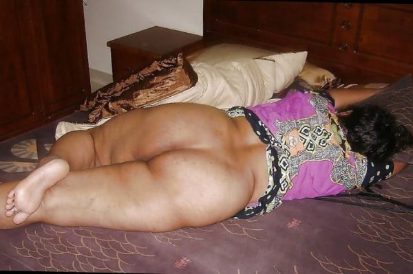 alluring milf desi aunty nude images ass pics - 2