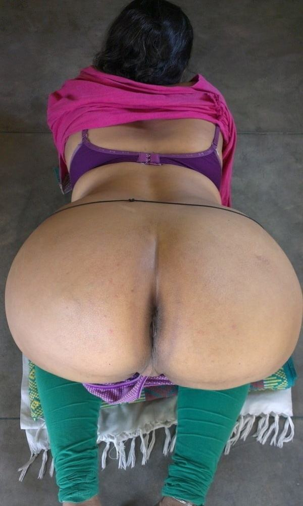 alluring milf desi aunty nude images ass pics - 29