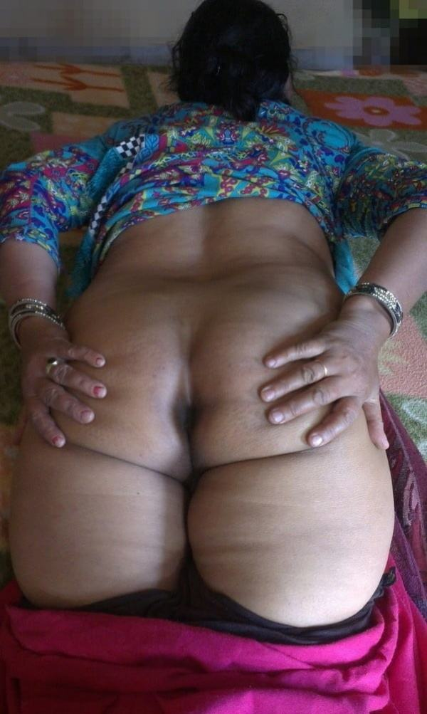 alluring milf desi aunty nude images ass pics - 36