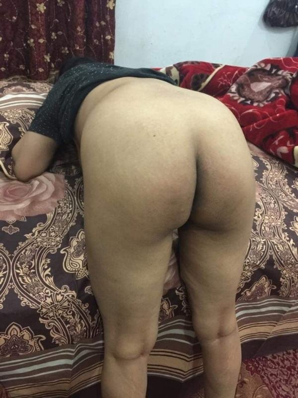 alluring milf desi aunty nude images ass pics - 38