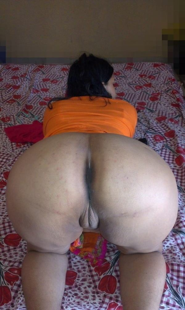 alluring milf desi aunty nude images ass pics - 39