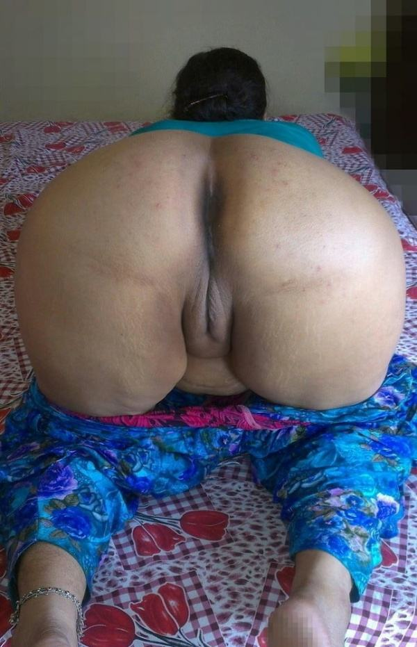 alluring milf desi aunty nude images ass pics - 42