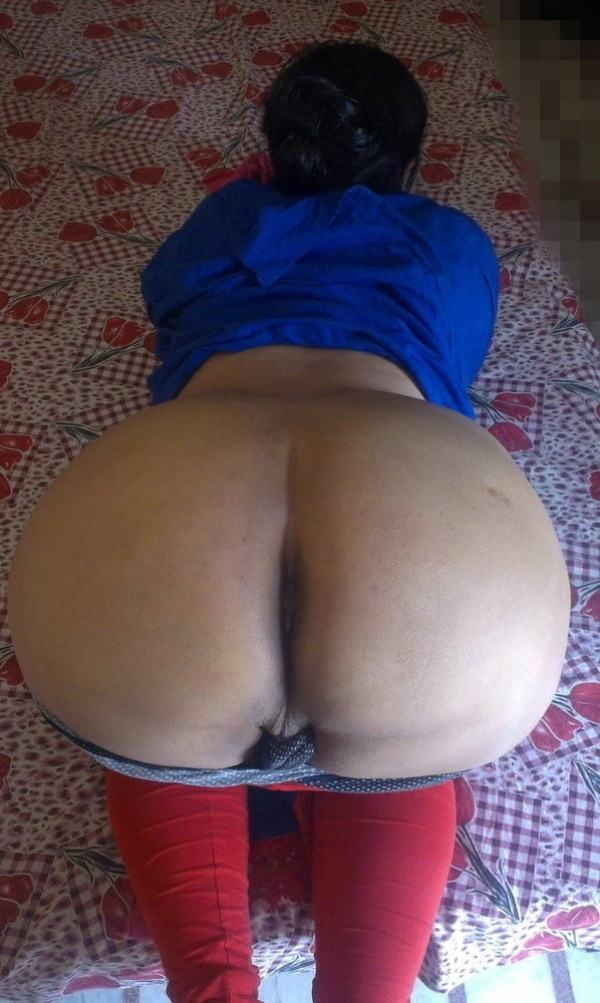 alluring milf desi aunty nude images ass pics - 43