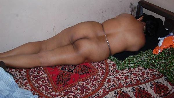 alluring milf desi aunty nude images ass pics - 6