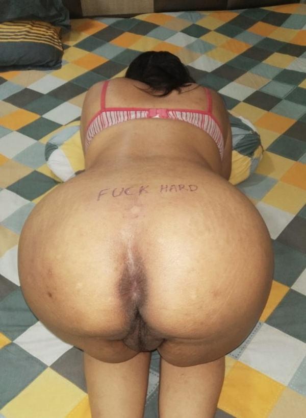 curvy desi mature aunty porn pics tits ass - 27