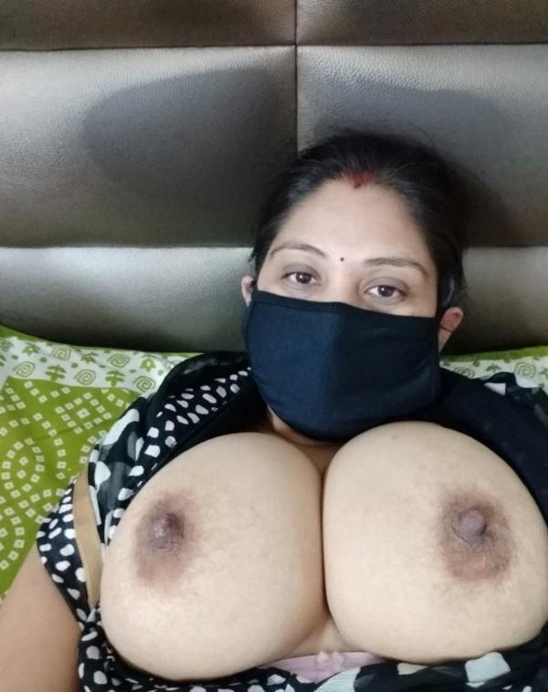 curvy desi mature aunty porn pics tits ass - 32
