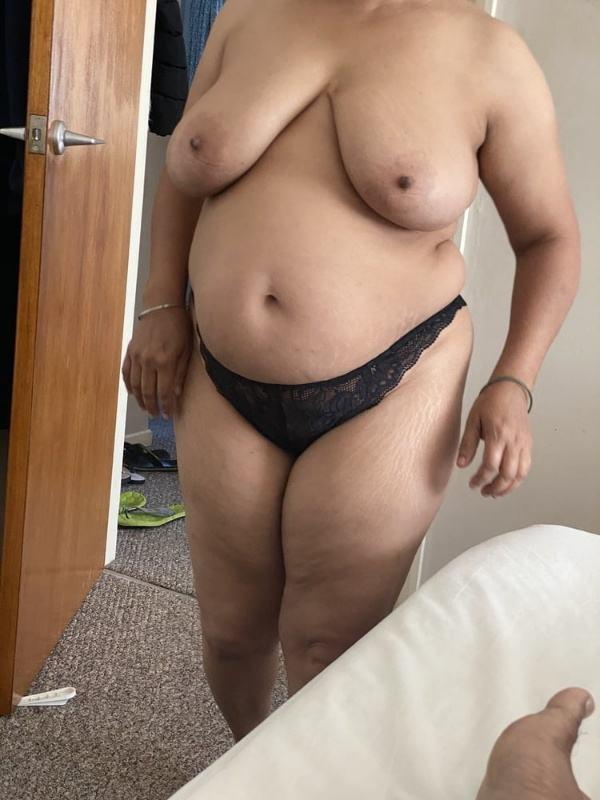curvy desi mature aunty porn pics tits ass - 34