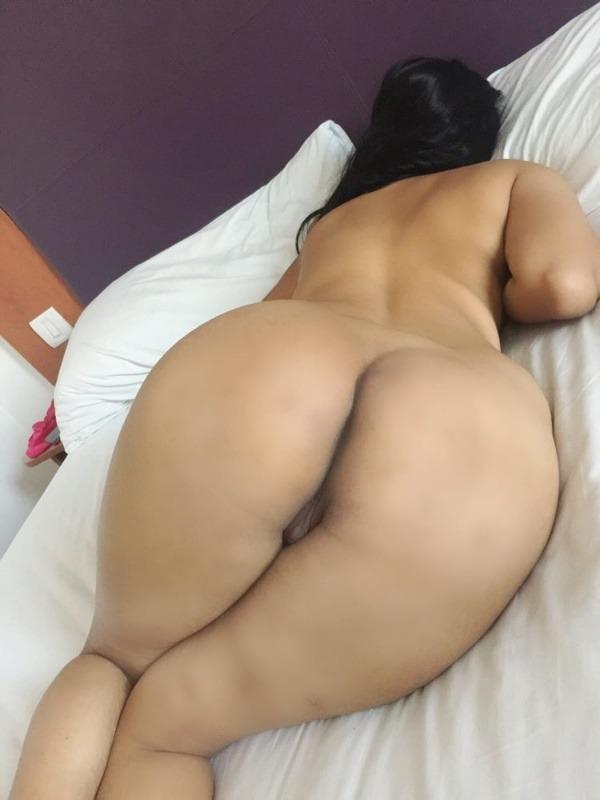 dashing desi bhabhi nude pics sexy butt juggs - 13