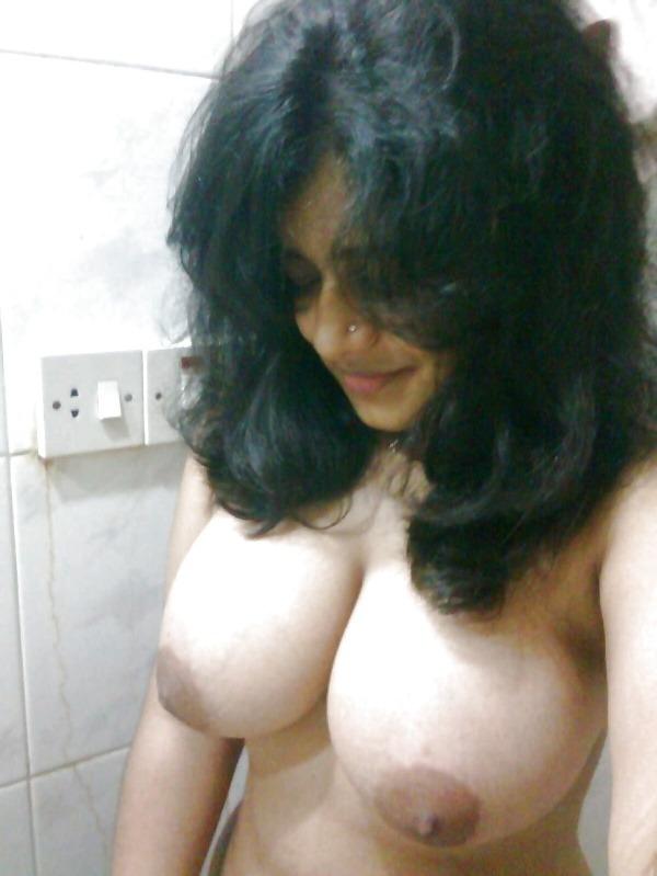 dashing desi bhabhi nude pics sexy butt juggs - 21
