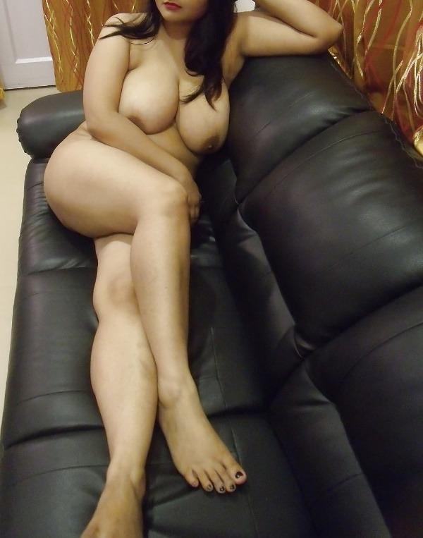 dashing desi bhabhi nude pics sexy butt juggs - 25