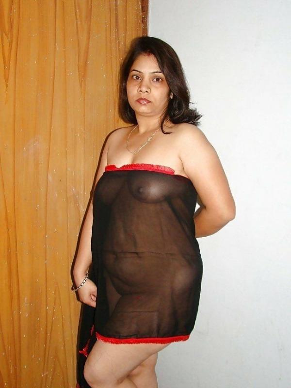 dashing desi bhabhi nude pics sexy butt juggs - 26