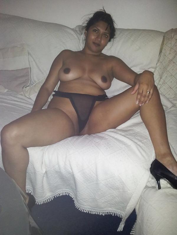 dashing desi bhabhi nude pics sexy butt juggs - 30
