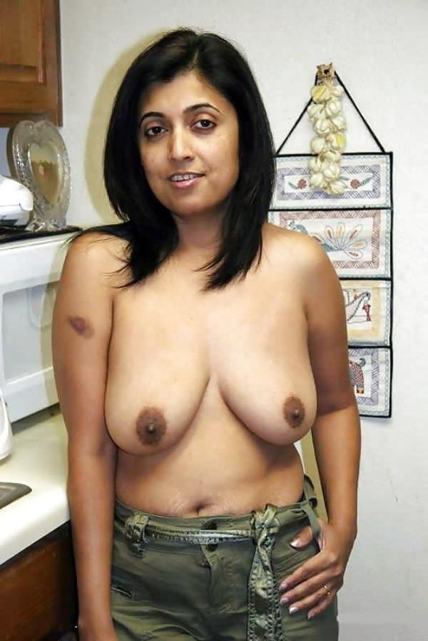 dashing desi bhabhi nude pics sexy butt juggs - 37
