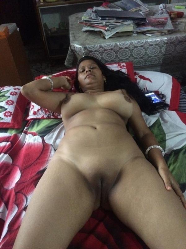 dashing desi bhabhi nude pics sexy butt juggs - 41