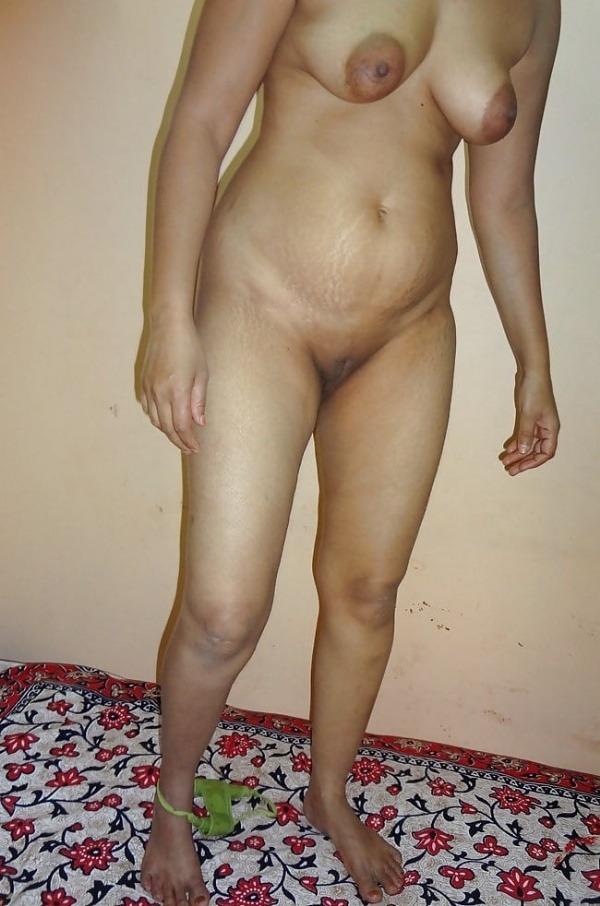 dashing desi bhabhi nude pics sexy butt juggs - 42