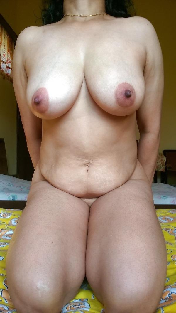 dashing desi bhabhi nude pics sexy butt juggs - 45