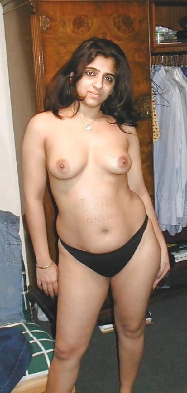dashing desi bhabhi nude pics sexy butt juggs - 46