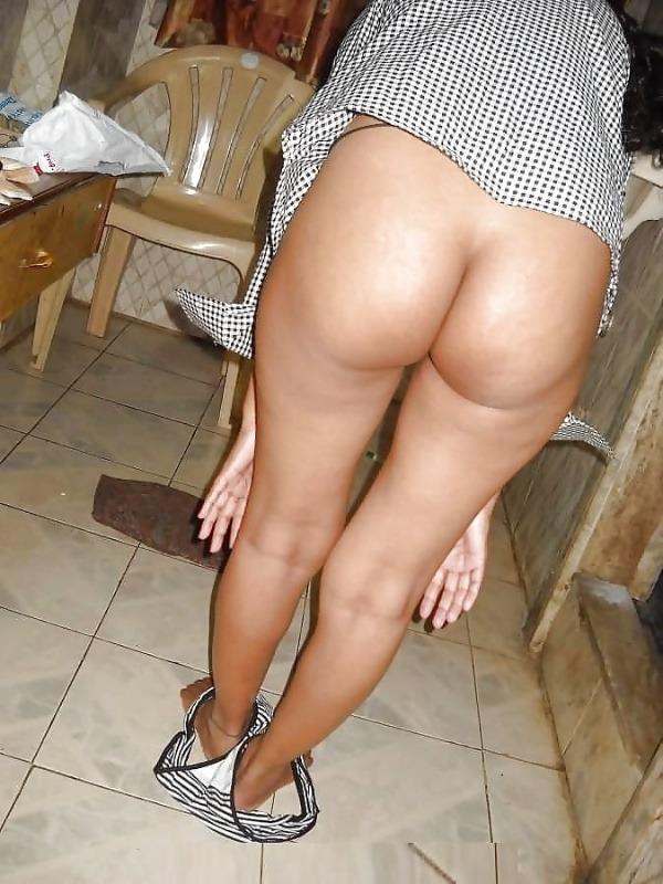 dashing desi bhabhi nude pics sexy butt juggs - 47