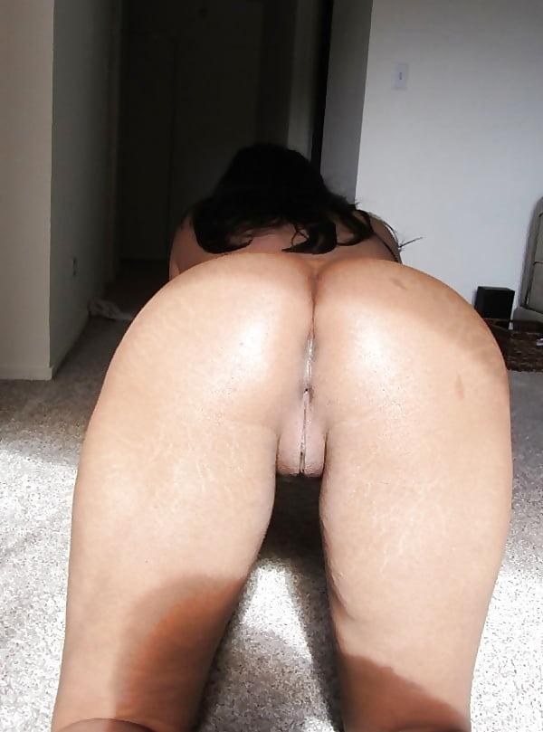 dashing desi bhabhi nude pics sexy butt juggs - 9
