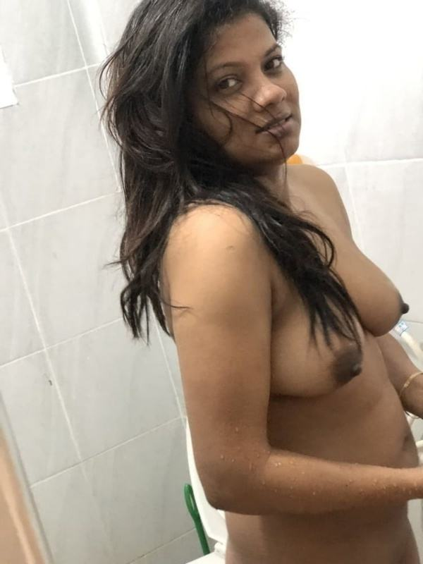 desi beautiful aunties nude xxx pics boobs ass - 31