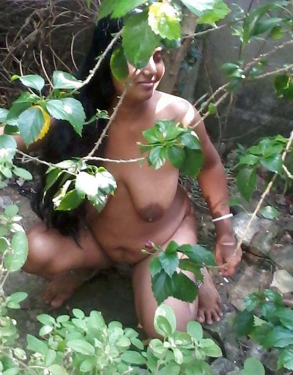 desi beautiful aunties nude xxx pics boobs ass - 35