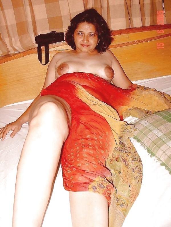 desi beautiful aunties nude xxx pics boobs ass - 7