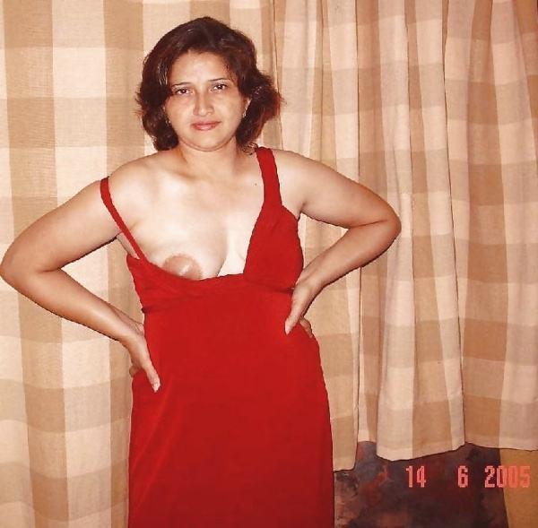 desi beautiful aunties nude xxx pics boobs ass - 8
