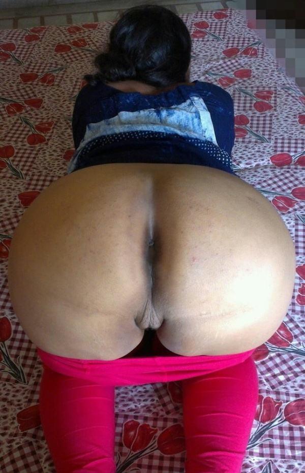 desi big ass hot sexy aunty photo round booty - 47