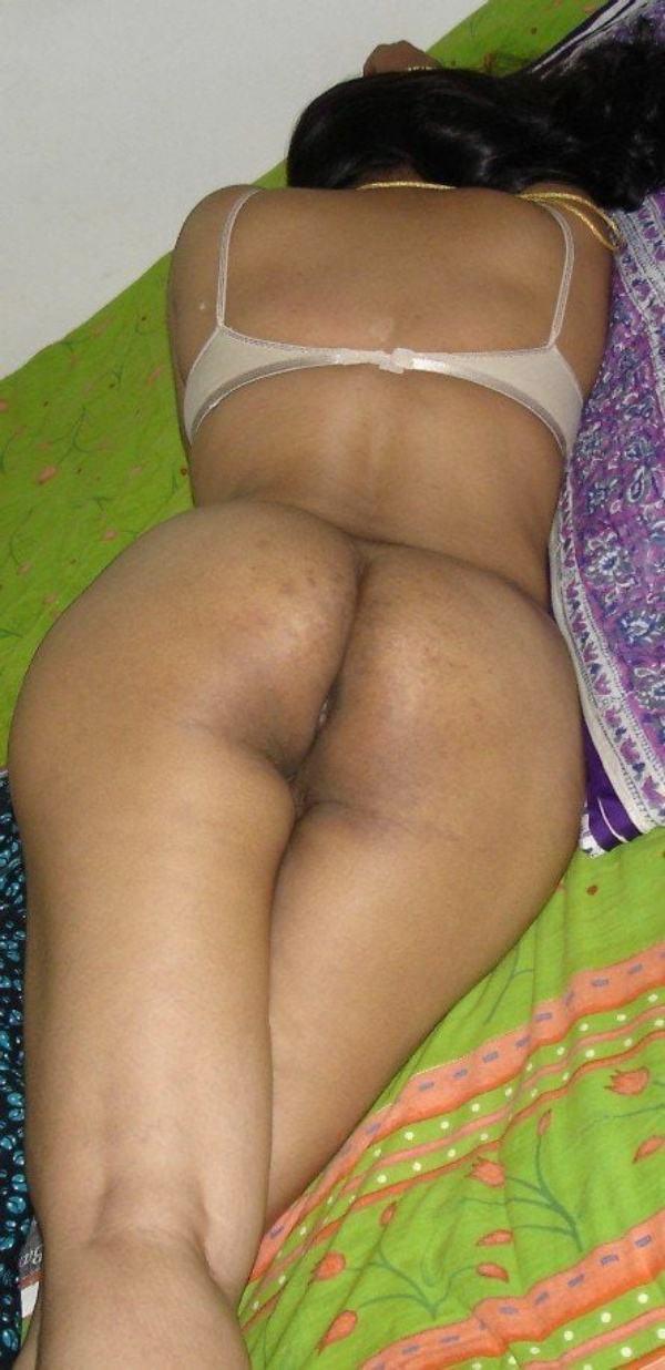 desi big ass hot sexy aunty photo round booty - 49