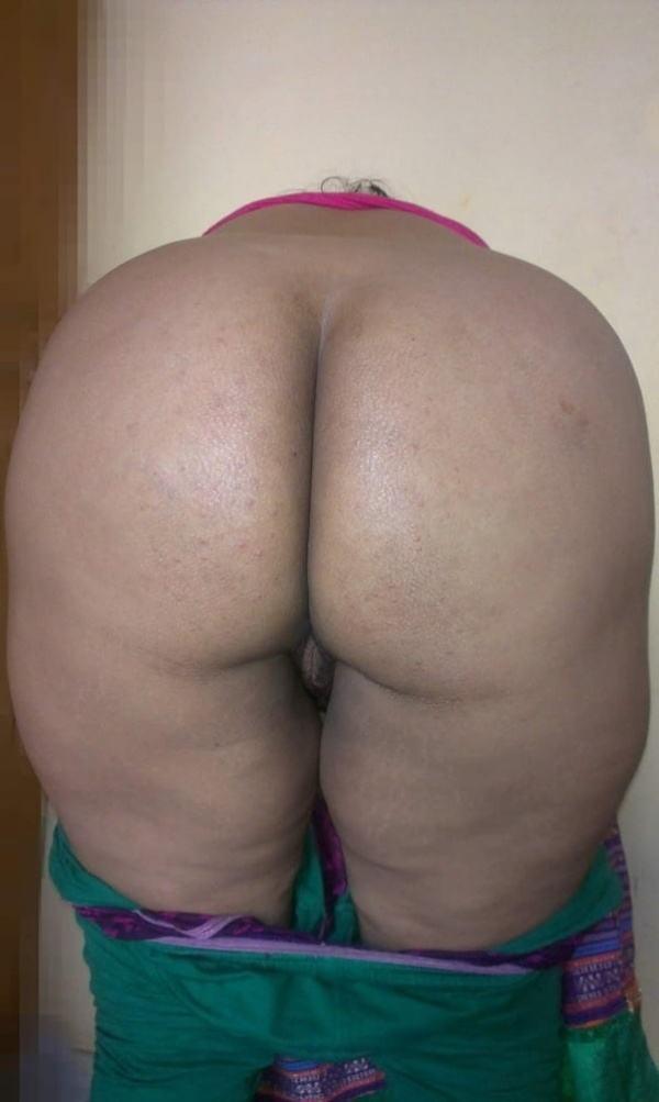 desi big ass hot sexy aunty photo round booty - 9